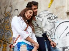 14th Day Collection of Jab Harry Met Sejal JHMS