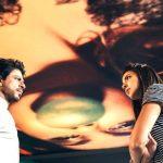 5th Day Collection of Jab Harry Met Sejal JHMS, SRK-Anushka Starrer Biggie Crashes in Weekdays