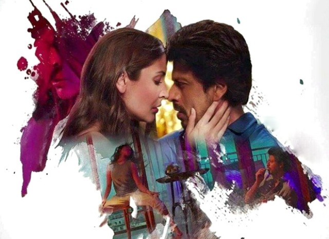 7th Day Collection of Jab Harry Met Sejal JHMS