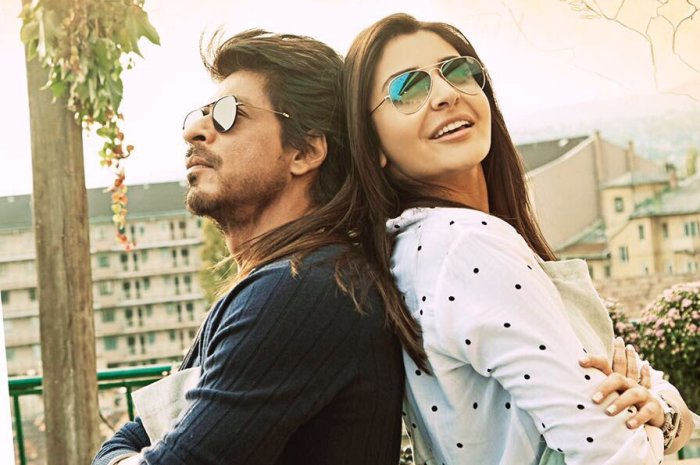 1st Day Collection Prediction of Jab Harry Met Sejal (JHMS) at Domestic Box Office