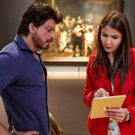 17th Day Collection of Jab Harry Met Sejal JHMS, SRK-Anushka Starrer Earns 64.21 Crore with 3rd Weekend