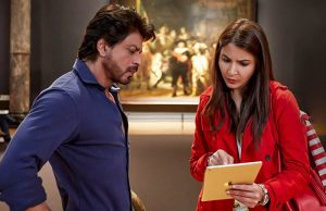 17 days total collection of Jab Harry Met Sejal (JHMS), starring superstar Shahrukh Khan and Anushka Sharma at domestic box office. Imtiaz Ali's directorial has raked around 64.50 crores with the end of it's 3rd weekend of release.