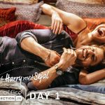 1st Day Collection of Jab Harry Met Sejal (JHMS), Takes Fourth Highest Opening of 2017