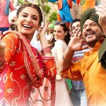 6th Day Collection of Jab Harry Met Sejal JHMS, Imtiaz Ali's Film Fails at Box Office