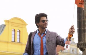 8th Day Collection of Jab Harry Met Sejal JHMS, Emerges as the Biggest Commercial Disaster of 2017