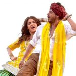 9th Day Collection of Jab Harry Met Sejal JHMS, SRK-Anushka Starrer Remains Dull on 2nd Saturday