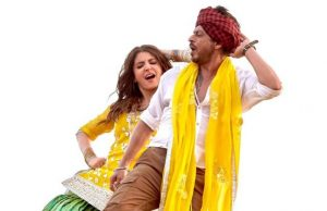 9th Day Collection of Jab Harry Met Sejal JHMS