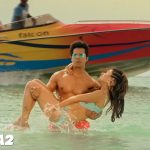 Varun-Jacqueline-Taapsee Starrer Judwaa 2 Trailer Promises Double Dose of Craziness, See Pics