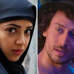 2 Weeks Total Collection, Lipstick Under My Burkha Remains Steady While Munna Michael Crashes