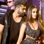 10th Day Collection of Mubarakan, Arjun Kapoor Starrer Crosses 41.50 Cr Total with 2nd Weekend