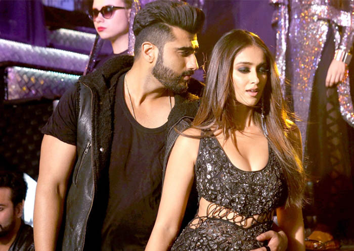 10th Day Collection of Mubarakan, Arjun Kapoor Starrer Crosses 41 Cr Total with 2nd Weekend