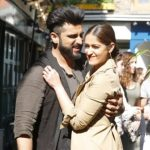 11th Day Collection of Mubarakan, Anees Bazmee's Film Earns 44.59 Crore Total with 2nd Monday