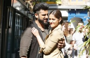 11th Day Collection of Mubarakan, Anees Bazmee's Film Earns 44.75 Crore Total with 2nd Monday