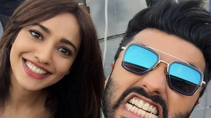 14th Day Collection of Mubarakan, Arjun Kapoor Starrer Rakes Near 48.50 Crores in 2 Weeks