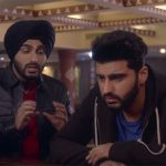6th Day Collection of Mubarakan, Anil-Arjun-Ileana-Athiya Starrer Earns Near 33 Crore Total