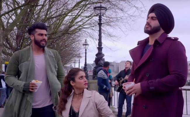 9th Day Collection of Mubarakan, Earns 39 Crore Total with 2nd Saturday Domestically