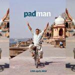Padman First Look Poster, Akshay Kumar Starrer Gets Release Date 26 January 2018