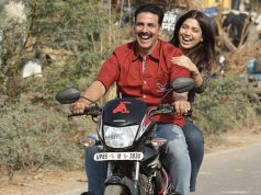 11th Day Collection of Toilet Ek Prem Katha TEPK, Trumps Akshay Kumar's Jolly LLB 2 in 11 Days