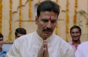 12th Day Collection of Toilet Ek Prem Katha TEPK, Surpasses Salman Khan's Tubelight in 12 Days