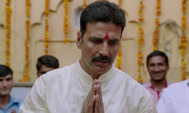 12th Day Collection of Toilet Ek Prem Katha TEPK, Surpasses Salman Khan's Tubelight in 12 Days