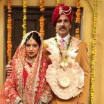15th Day Collection of Toilet Ek Prem Katha TEPK, Garners 125.40 Crore Total in 15 Days