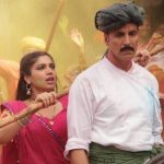 16th Day Collection of Toilet Ek Prem Katha TEPK, Akshay Kumar's Film Collects 127 Crore Total in 16 Days