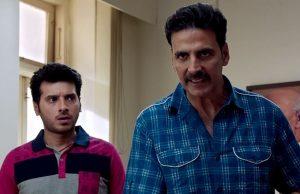 17th Day Collection of Toilet Ek Prem Katha TEPK, Becomes Akshay Kumar's 2nd Highest Grosser