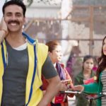 18th Day Collection of Toilet Ek Prem Katha TEPK, Grosses 200 Crore Total Worldwide