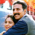 19th Day Collection of Toilet Ek Prem Katha TEPK, Akshay Kumar Starrer Crosses 130 Crore Total