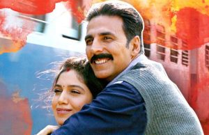 19th Day Collection of Toilet Ek Prem Katha TEPK