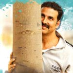 3rd Day Collection of Toilet Ek Prem Katha TEPK, Earns Near 51.50 Cr Total in Opening Weekend