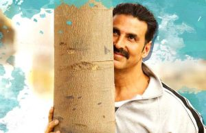 3rd Day Collection of Toilet Ek Prem Katha TEPK