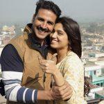 6th Day Collection of Toilet Ek Prem Katha TEPK, Akshay Kumar Starrer Earns 90 Crores in 6 Days