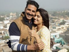 6th Day Collection of Toilet Ek Prem Katha TEPK, Akshay Kumar Starrer Earns 90 Crores in 6 Days