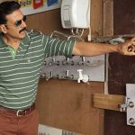 9th Day Collection of Toilet Ek Prem Katha TEPK, Surpasses Kaabil & Emerges 2017's 6th Highest Grosser