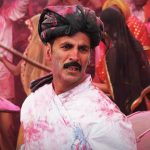 Toilet Ek Prem Katha TEPK 1st Day Collection Prediction, Set to take Good Opening at Box Office