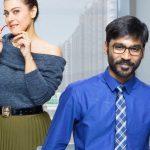 Velaiilla Pattadhaari VIP 2 1st Day Collection Prediction, Dhanush-Kajol Starrer Set for a Good Start