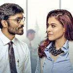 1 Week Total Collection of Dhanush & Kajol starrer Velai Illa Pattadhaari VIP 2 (Tamil)