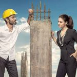 1st Day Collection of Velai Illa Pattadhaari VIP 2, Dhanush-Kajol Starrer takes Good Opening in Tamil Nadu