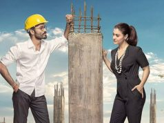 1st Day Collection of Velai Illa Pattadhaari VIP 2