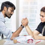 3rd Day Collection of Velai Illa Pattadhaari VIP 2 Tamil, Dhanush Starrer Passes 1st Weekend on a Good Note