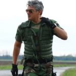 1st Day Collection of Vivegam, Ajith Kumar's Film Takes Tremendous Opening in Tamil Nadu