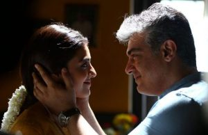 3rd Day Collection of Vivegam, Ajith-Vivek Starrer Reigning Box Office in Tamil Nadu