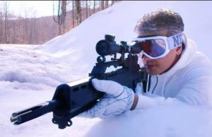 4th Day Collection of Vivegam, Ajith Kumar Starrer Passes Opening Weekend Strongly Worldwide