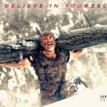5th Day Collection of Vivegam, Ajith Kumar's Action Thriller Grosses 100 Crore Worldwide