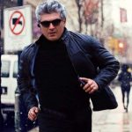 6th Day Collection of Vivegam, Ajith Kumar Starrer Crosses 60 Crore Total from Tamil Nadu