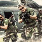 7th Day Collection of Vivegam, Ajith-Kajal Starrer Earns 65 Crore Total from Tamil Nadu