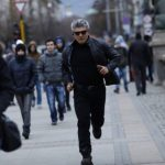Vivegam (Vivekam) Online Advance Booking Begins, Thala Ajith Kumar Starrer Releasing on August 24