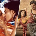 7th Day Collection of A Gentleman and Babumoshai Bandookbaaz, Complete 1 Week