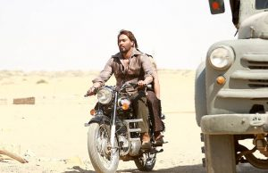 3rd Day Collection of Baadshaho, Ajay Devgn Starrer Completes 1st Weekend on a Strong Note